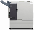 RISO ComColor 7110 A3