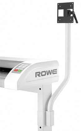 ROWE Scan 450i