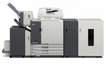 RISO ComColor 9150 A3
