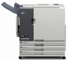 RISO ComColor 7150 A3