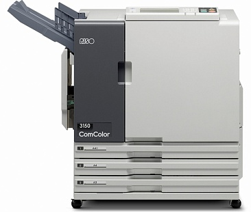 RISO ComColor 3150 A4